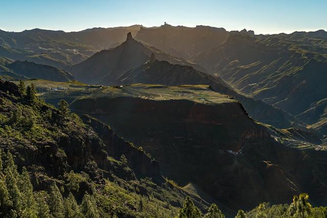 Roadtrip Gran Canaria – Bei dieser Inselrundfahrt lernst du Gran Canaria kennen! Sightseeingtour Gran Canaria. Die schönsten Orte auf Gran Canaria 12