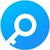 PassFab iPhone Unlocker Latest Setup Download Free