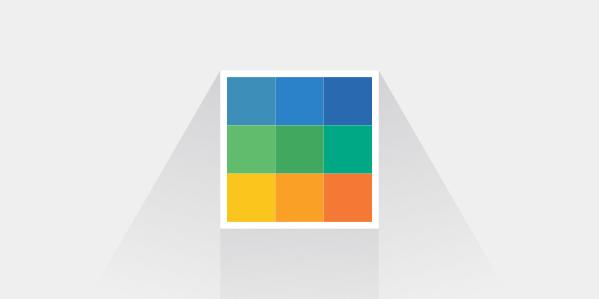 Cover Cara Membuat dan Menambahkan Palet Warna Untuk Inkscape