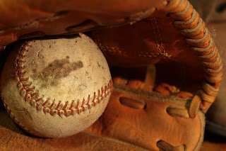 Image: Baseball | Sports, by Annie Duron V by Pixabay