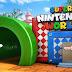 Un parc Super Nintendo World débarque à Universal Studios Japan