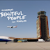 Mp3 download of ed sheeran- beautiful people ft Khalid