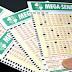 Mega-Sena, concurso 1.993: ninguém acerta e prêmio vai a R$ 6,7 milhões