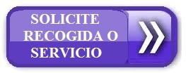 http://www.centroretobarcelona.com/p/contacto.html