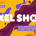 VEM AI O PIXEL SHOW - 2019 / O maior Festival da América Latina de Criatividade