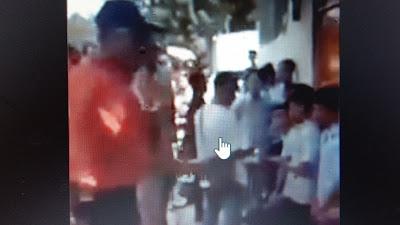 Viral Persekusi Warga Kepada Para Pekerja Perantau di Bogor