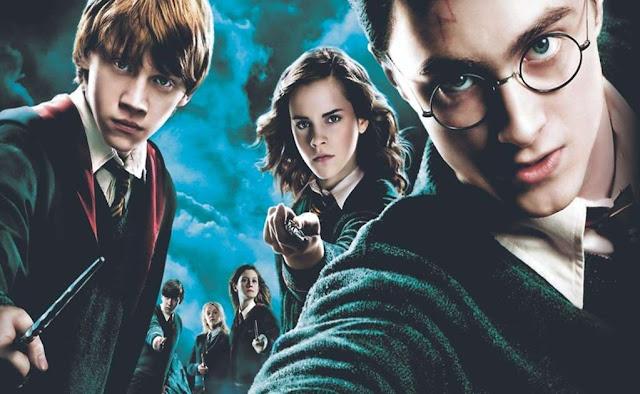 Se acerca el Festival de Harry Potter en la CDMX