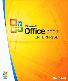 Download Gratis Microsoft Office 2007 Enterprise SP3 Full Version Terbaru 2020 Working