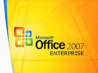 Download Microsoft Office 2007 Enterprise SP3 Full Version Terbaru 2020 Working