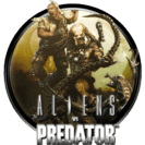 تحميل لعبة Aliens Vs. Predator-Requiem لأجهزة psp ومحاكي ppsspp