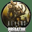 تحميل لعبة Aliens Vs. Predator-Requiem لأجهزة psp ومحاكي ppsspp