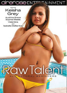 Baixar Filme Raw Talent Torrent
