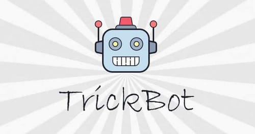 Microsoft is replacing routers to stop Trickbot