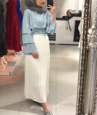 mode-hijab-2019