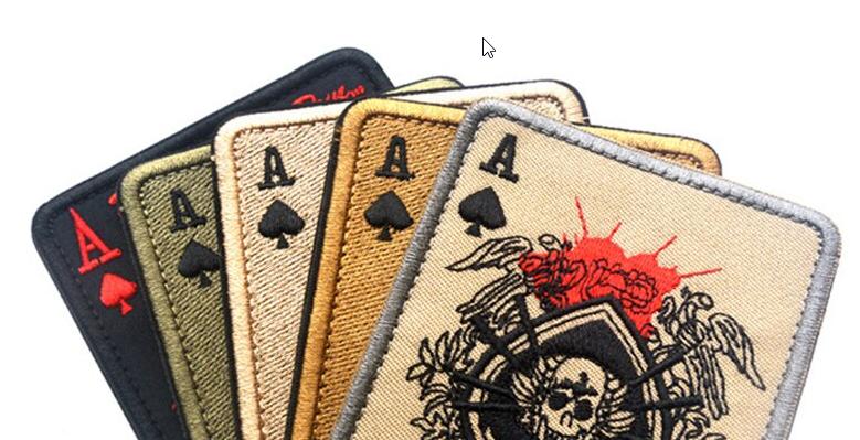 3 Cara Bermain Qq Poker Ceme Pasti Menang Terus