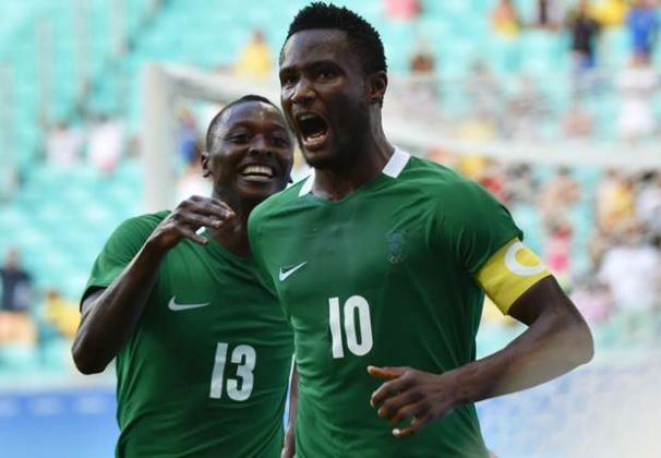 What I will do after retirement, Mikel Obi reveals