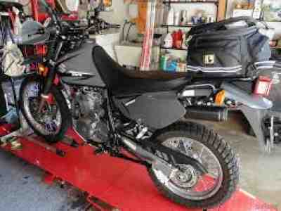 How to Purchase a Low-Cost Motor Bike - Tips for Purchasing a Reasonably Priced Used Motorbike