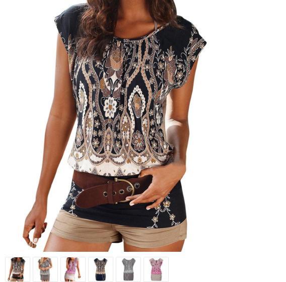 Cute Dresses - Maroon Velvet Long Dress - Websites That Sell Vintage Clothing