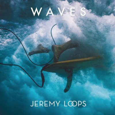 https://fanburst.com/valder-bloger/jeremy_loops-waves/download