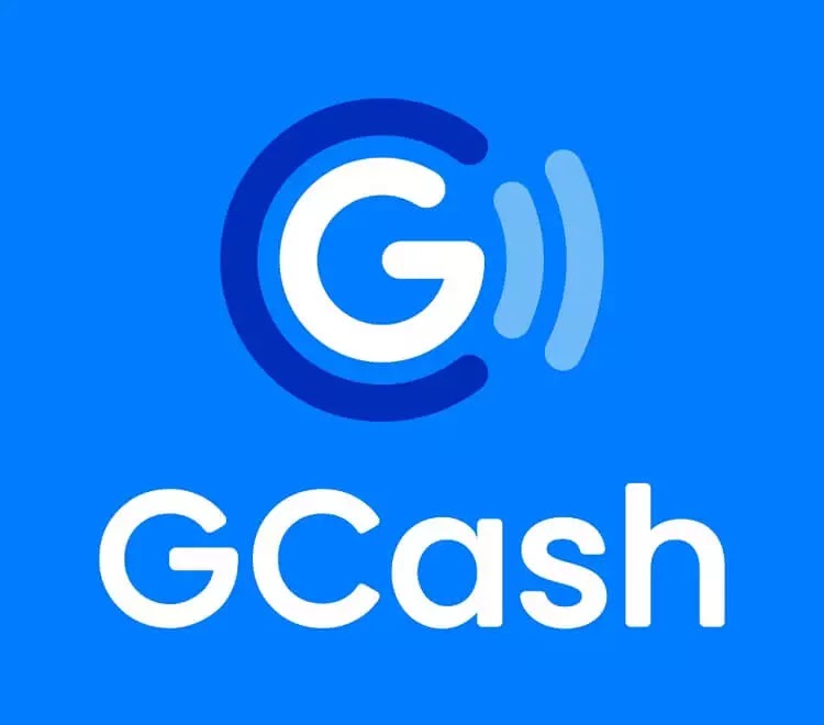 GCash is the Top Mobile Wallet for Cashless Transactions in PH