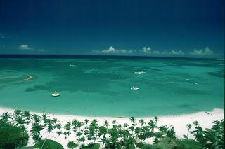 AMERICA: Aruba 20