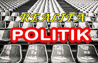 Politik Maluku Utara