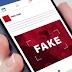Lei determina multa a propagadores de fake news sobre a pandemia no Maranhão