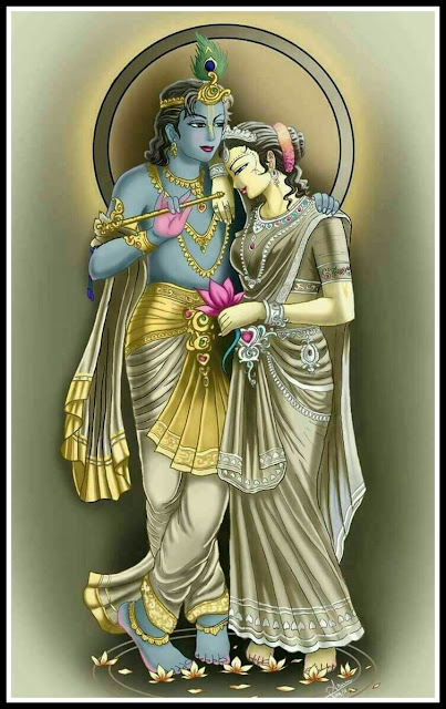 lord radha krishna images hd download