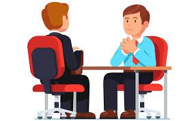 tips menghadapi tes wawancara kerja