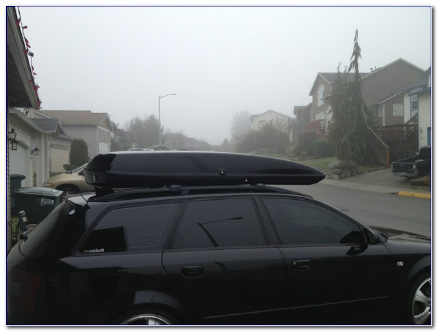 Car WINDOW TINT Lubbock cost