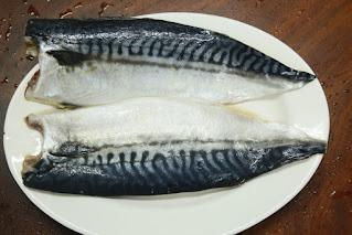 日本干貝3S,新竹海鮮外送免運,活凍馬來白蝦,新竹水產外送