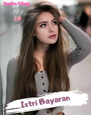 Novel Istri Bayaran Karya Yunita Cihuy Full Episode