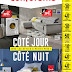 Catalogue Conforama 23 Mai au 05 Juin 2017