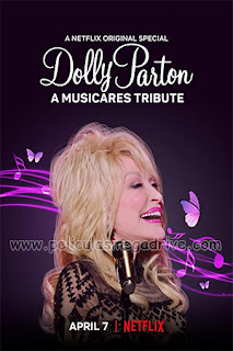 Dolly Parton: A Music Atribute (2021) [Latino-Ingles] [1080P] [Hazroah]