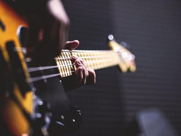 Bersiap untuk menikmati java jazz 2020