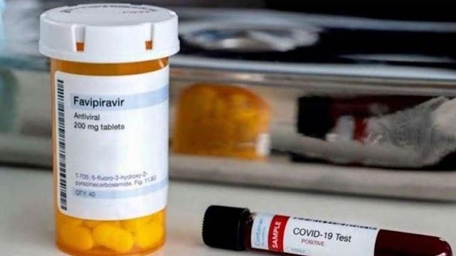 COVID-19 दवा: ल्यूपिन ने भारत में 49 रुपये प्रति टैबलेट के हिसाब से फेवीपिरवीर लॉन्च किया