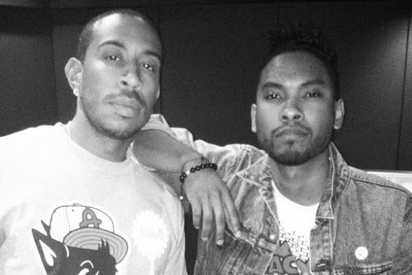 http://fox5sandiego.com/2014/11/03/new-musicludacris-ft-miguel-good-loving/