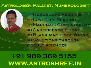 best astrologer in india, famous jyotish in ujjain