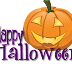 Happy Halloween 2019 Images | Download free halloween images hd background wallpapers
