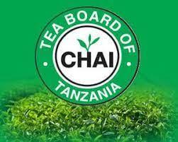 Driver Jobs At Tea Board Of Tanzania, Apply Online