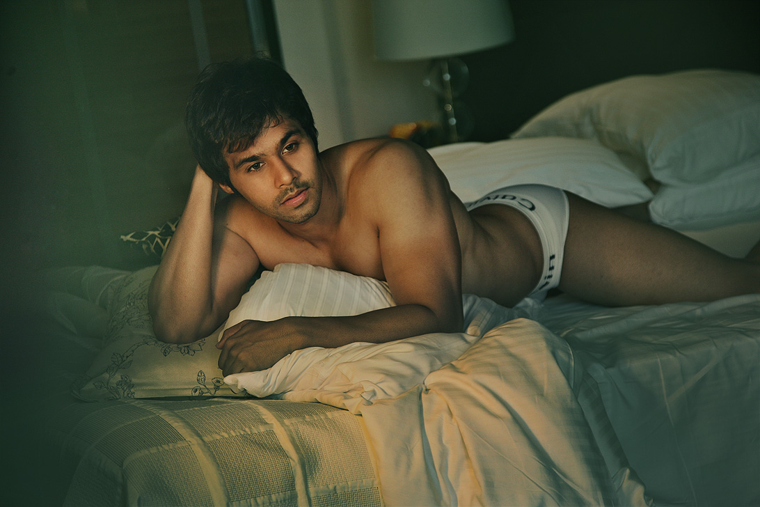 indian-male-actors-nude-images