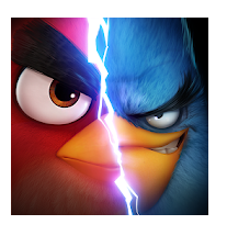 Angry Birds Evolution v1.21.1 (Mod)