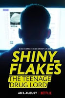 Shiny_Flakes: The Teenage Drug Lord (2021) English Full Movie Watch Online Movies