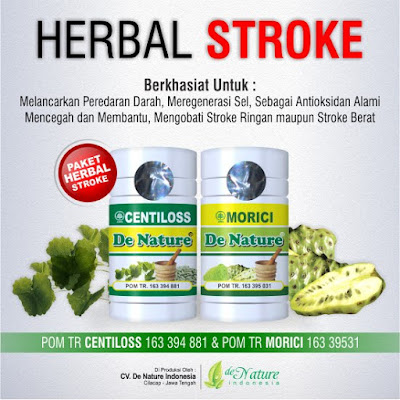 banner obat stroke