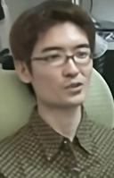 Kasugamori Haruki