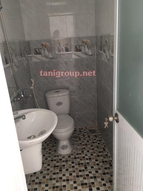 tanigroup.net, bán nhà, bán đất quận 12, tp hcm