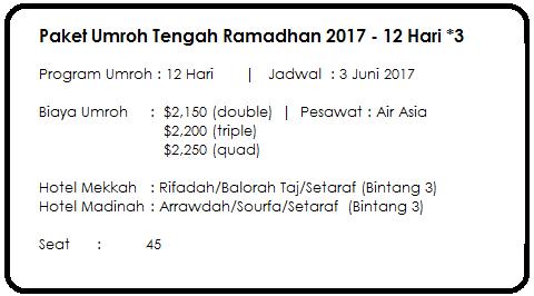 paket-umroh-ramadhan-2017