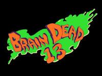 http://collectionchamber.blogspot.co.uk/2015/10/brain-dead-13.html