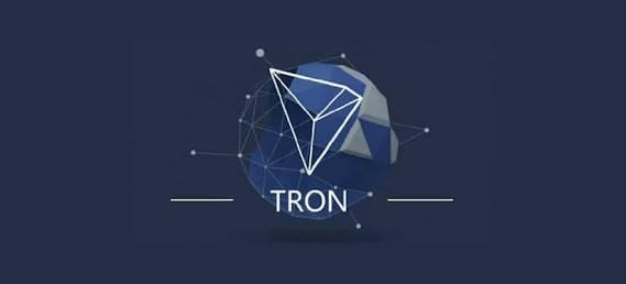 Tron's Best Web & Software Wallets