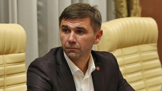 Летом УЕФА рассмотрит вопрос об участии крымского клуба в еврокубках